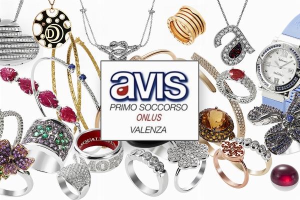 珠宝,钟表,银器和钱币学
