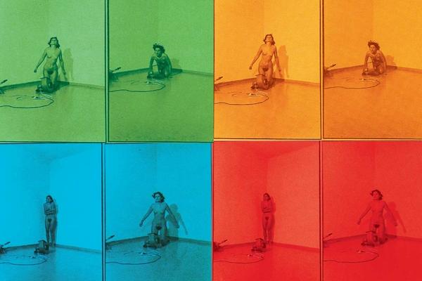 Testimonianze: libri e documenti dell'arte moderna e contemporanea