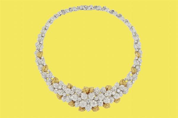 Jewels & Silver